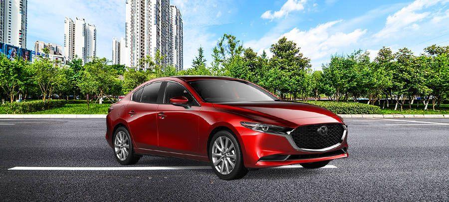 Mazda 3 2021 Daftar Harga Spesifikasi Promo Diskon Review Carmudi Indonesia