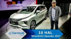 Image Result For Perfect Mitsubishi Mpv Expander